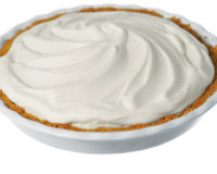 Banana-Cream-Pie-articleLarge