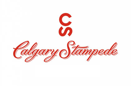 Supporting the Calgary Stampede – Federal Petition